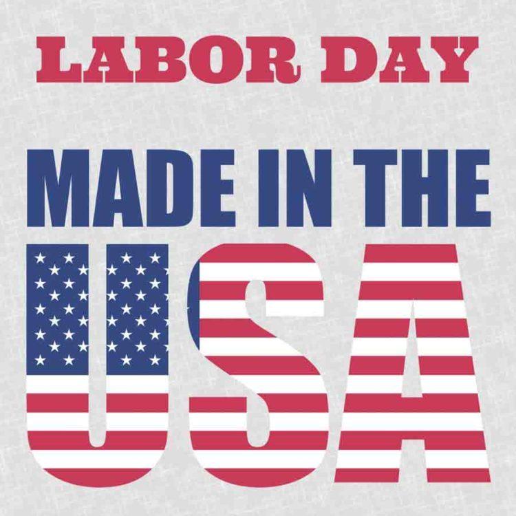 Labor_Day_USA